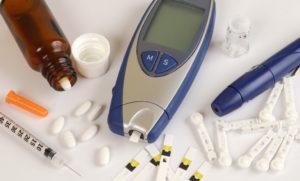 Лечение холестерина