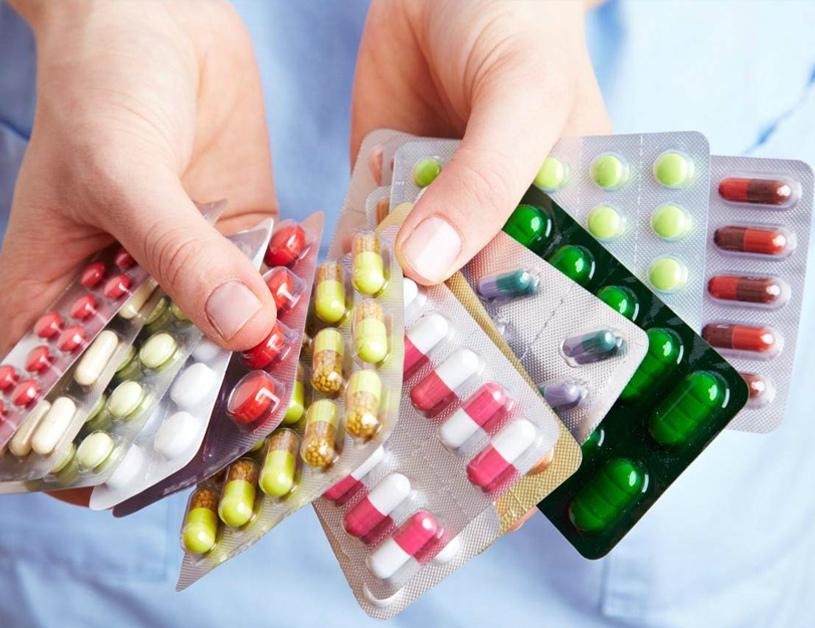 Совместимость с другими медикаментами