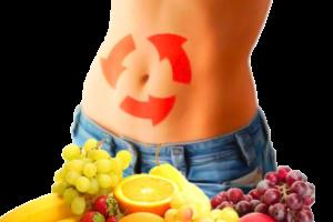 Улучшает метаболизм жиров