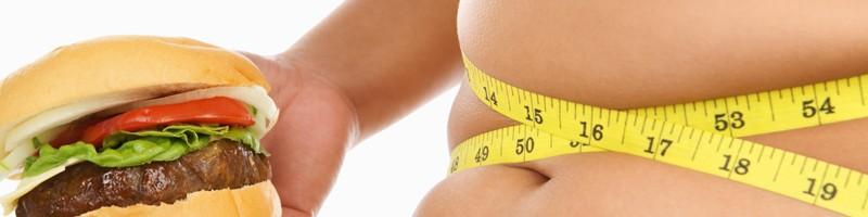 Необходимо довести массу тела до нормальной