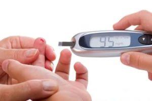 Приборы для самоконтроля холестерола