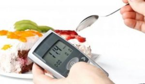 Контролировать уровень холестерина можно самостоятельно
