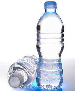 1 литр жидкости