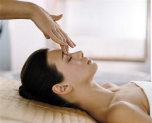 Психорелаксация – расслабляющий массаж