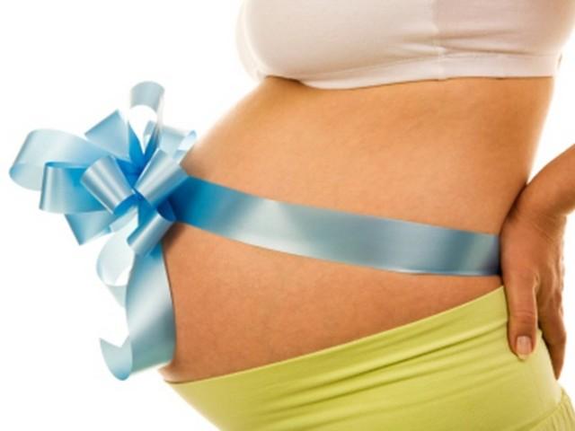 Нимодипин при беременности
