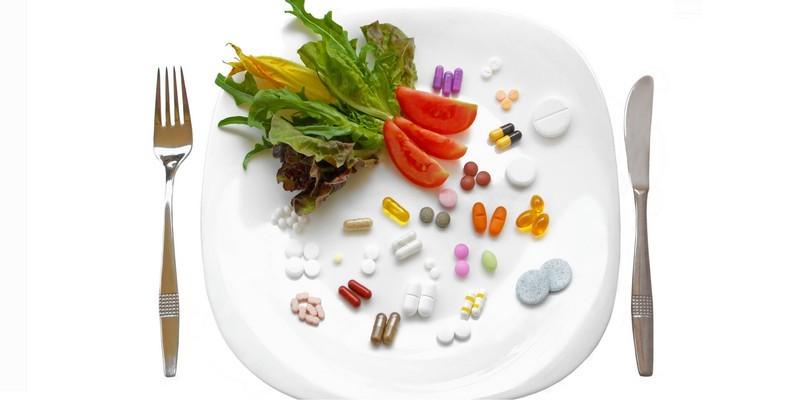 Препарат принимать после приема пищи