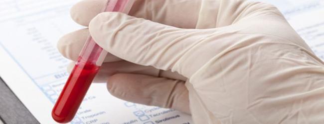 Повыситься активность печеночных трансаминаз