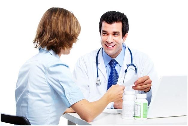 Дозу врач подбирает пациенту индивидуально