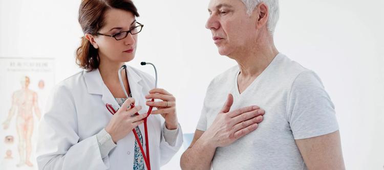 Отзывы пациентов и кардиологов