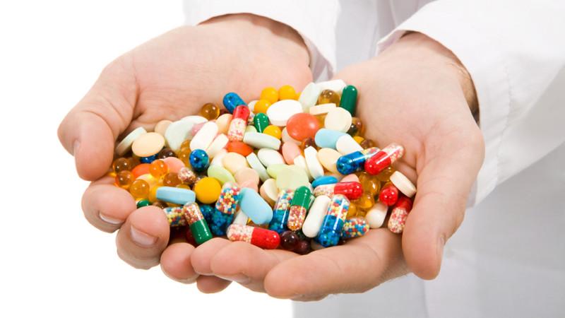 Внимательность к другим применяемым лекарствам