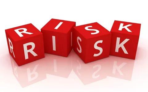 «Риск» в диагнозе