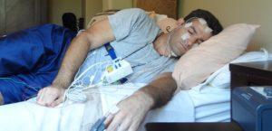 Лечение гипертонии в стационаре