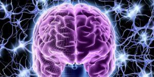 Необратимые процессы в головном мозге