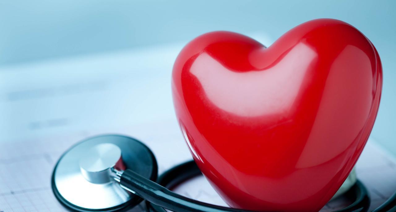 Как формируется давление крови
