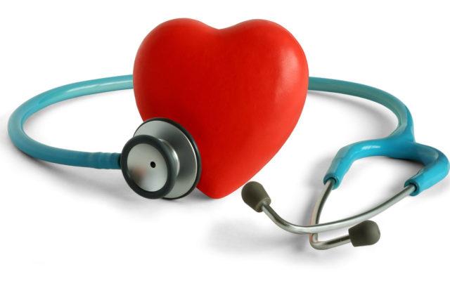 Виды артериального давления