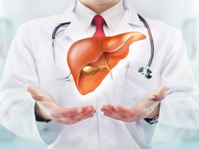 Лечение портальной гипертензии