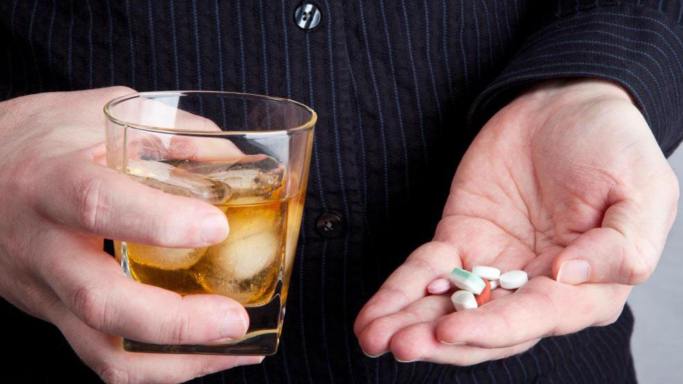 Категорически запрещено употреблять алкогольные напитки и курить