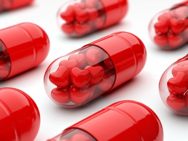 Фармакокинетическое описание олмесартана